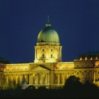 budapest-by-night-with-dinner_0