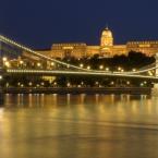 budapest-by-night
