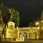 budapest-by-night2