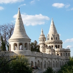 budapest_castle