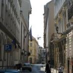 getto-utca