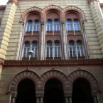 rumbach_street_synagogue_budapest