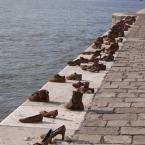 shoe-memorial