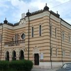 800px-Esztergom_Synagogue