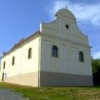 250px-madzsinagoga1